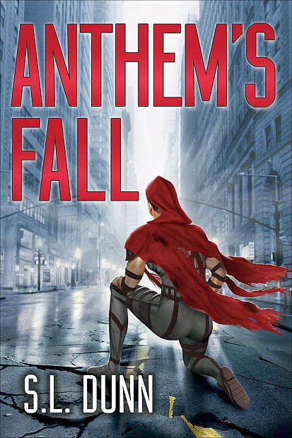 http://www.booknerdtours.com/2014/anthems-fall-by-s-l-dunn.html