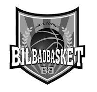BALONCESTO-El Bilbao Basket se salva por la Diputación