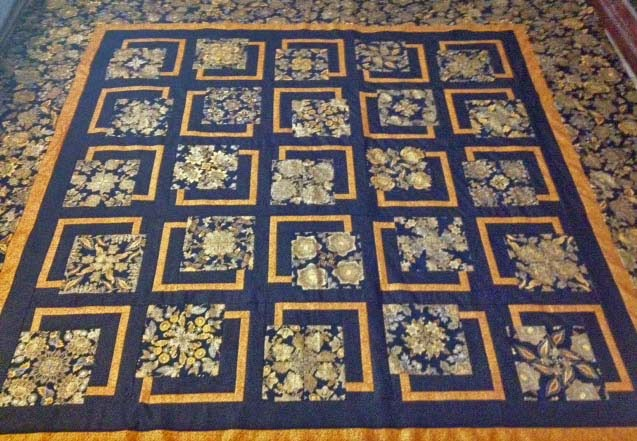 Quilting With Thistle Thicket Studio Quilting Tipd Interest
