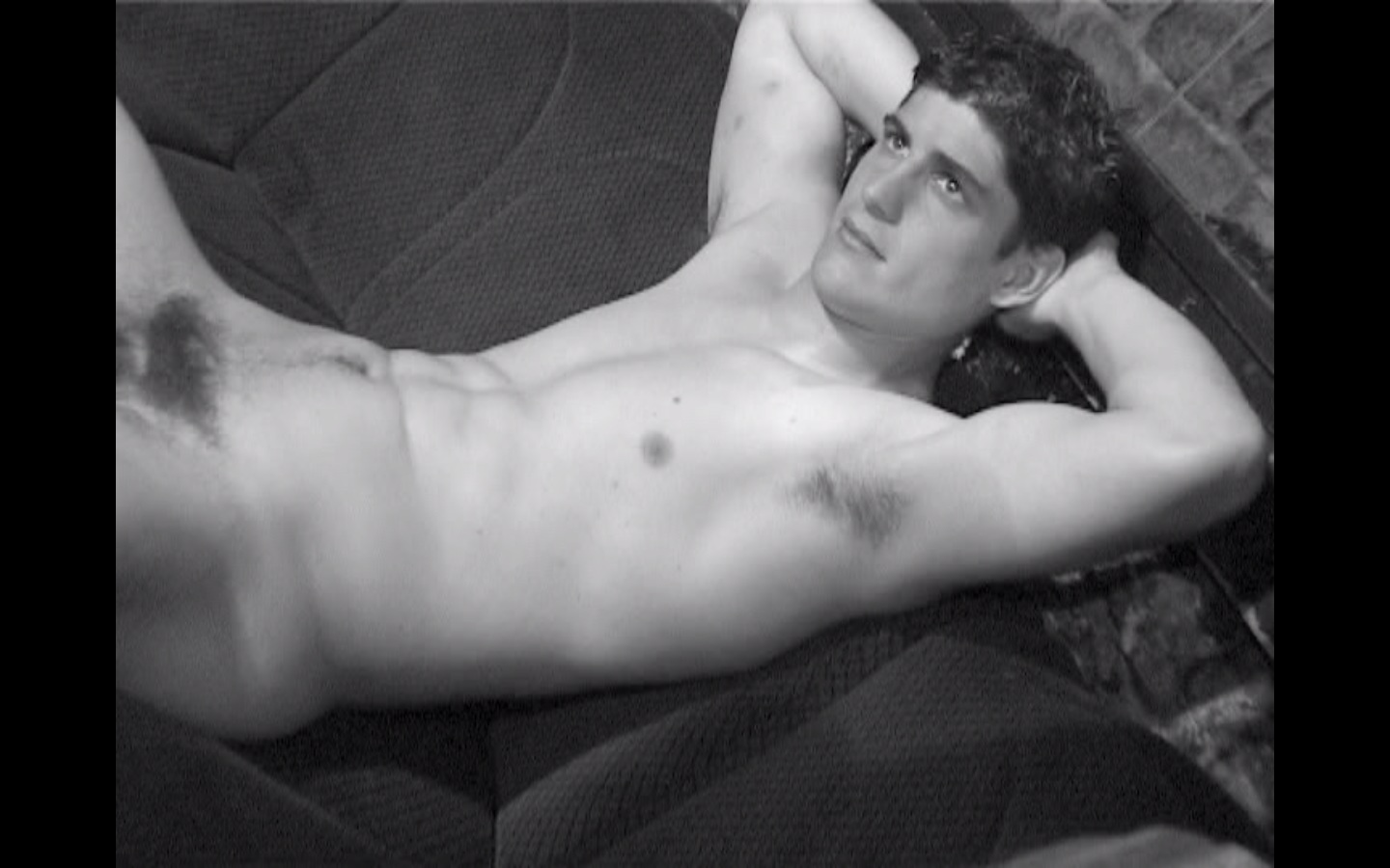 Jo Dee Messina Naked Minimalist eviltwin's male film & tv screencaps: the making of dieux du stade