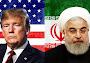 """Buku IH-128: Antara Iran-AS, """"Saya tetap kembali kepada al-Qura..."""