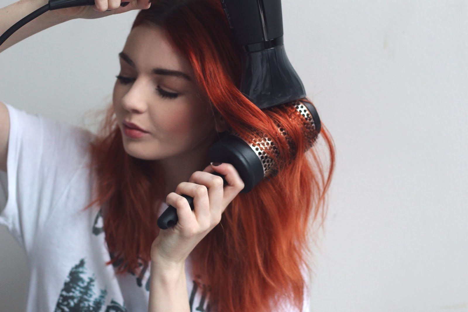 ghd aura review