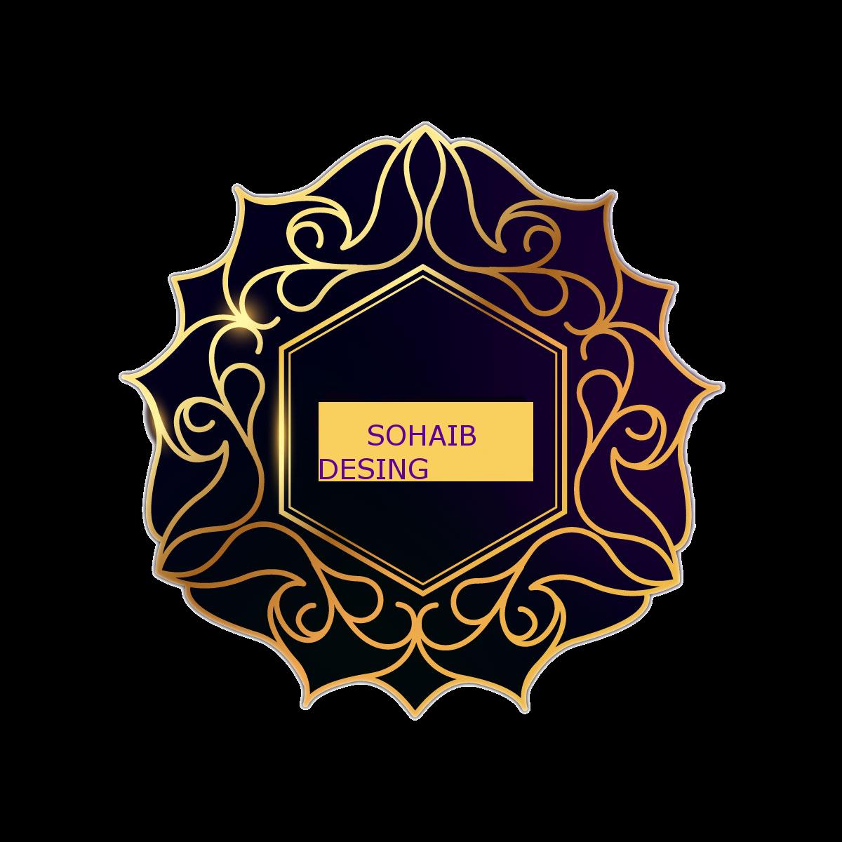 Logotip personal