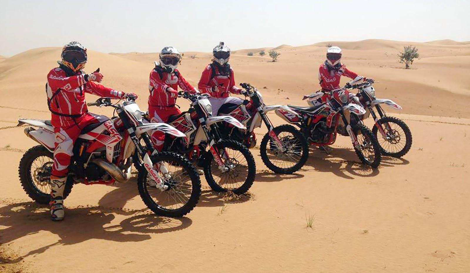 Moto x bikes, quads