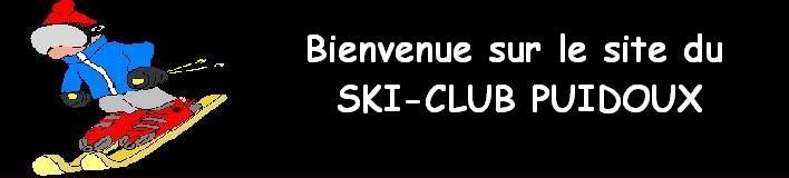 Ski-club Puidoux