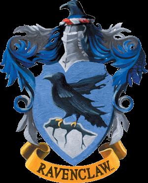 Hogwart's house