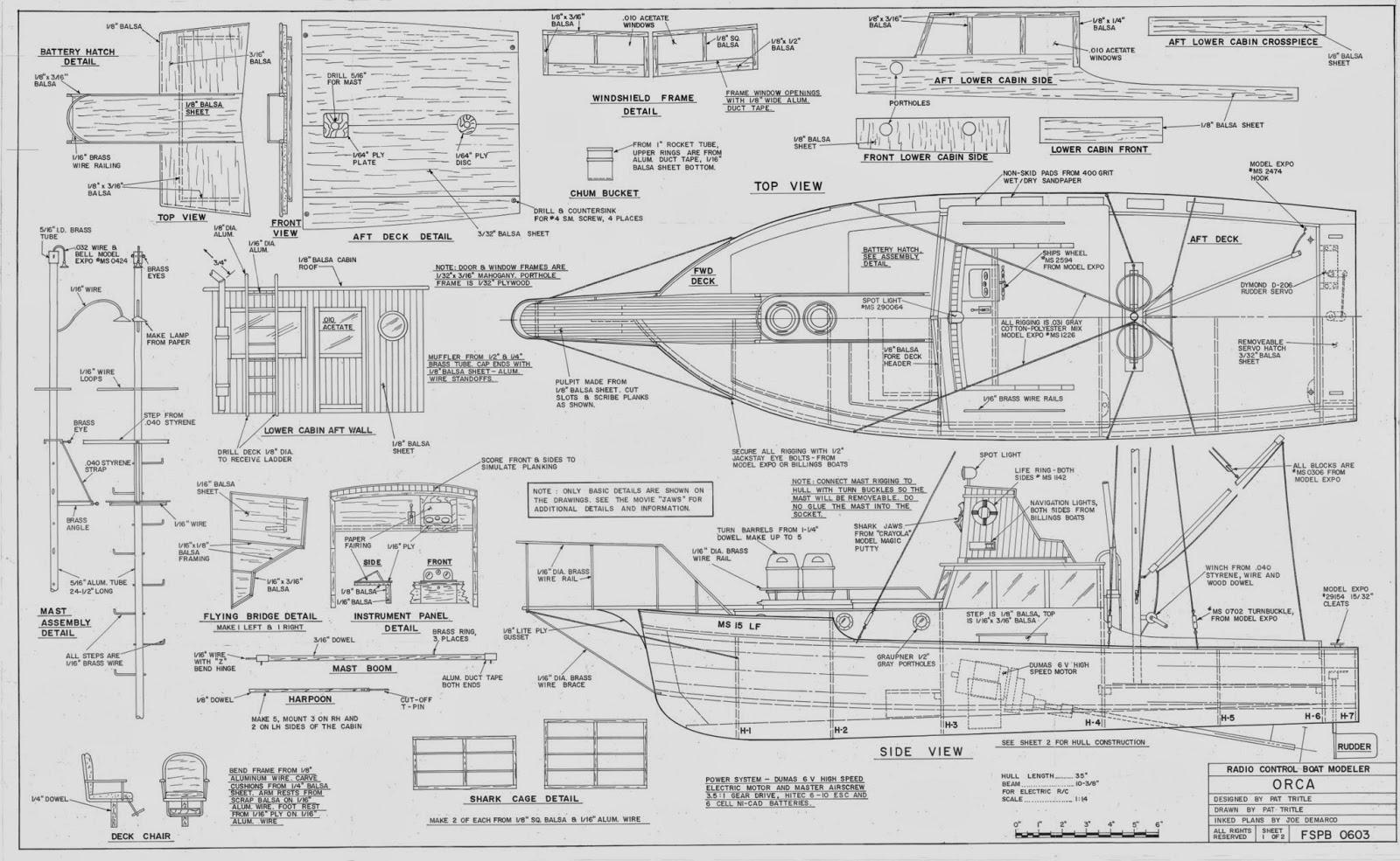 schematics c with Orca Model Boat From Jaws on Minn Kota Endura C2 30 Parts 2015 likewise BSE C 41427 additionally ETA 2 Actis Interceptor Line Art 548577328 likewise Telephones Olderthan500 further Amazinglocaldatingul.