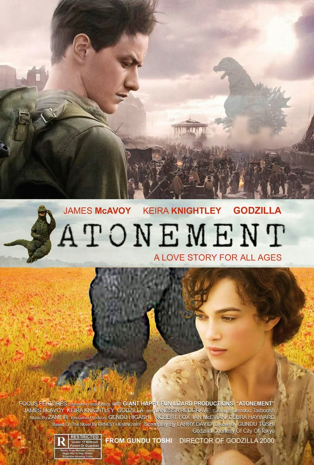 atonement 6 Yom kippur means day of atonement and refers to the annual jewish observance of fasting, prayer and repentance part of the high holidays, which also includes rosh.