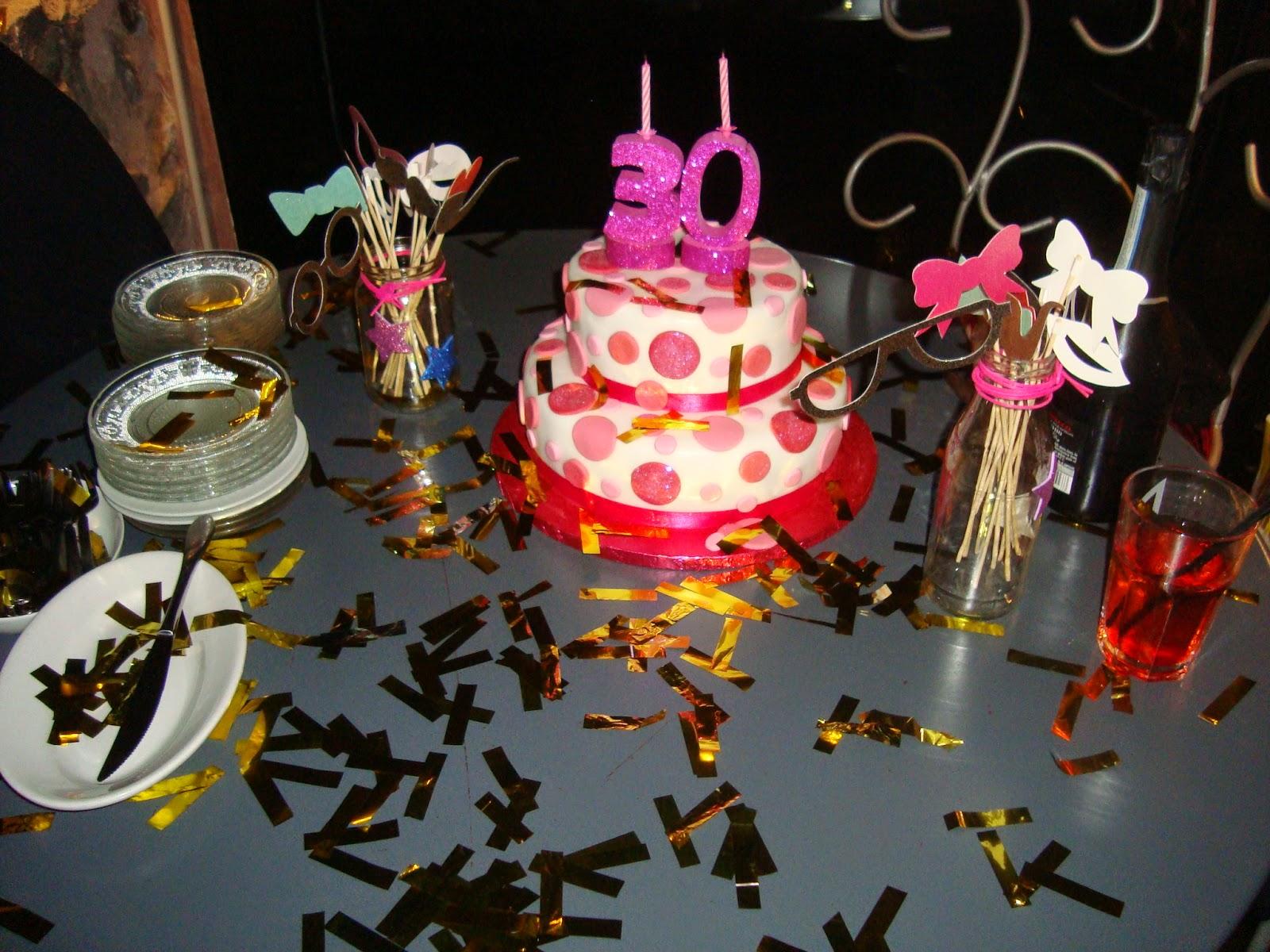 compleanno a tema glitter, maschere tiger