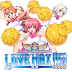 Arcana Heart 3 LOVE MAX Download