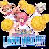Arcana Heart 3 LOVE MAX Download