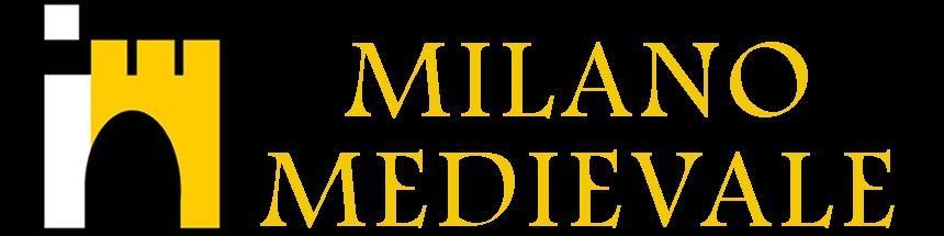 Milano Medievale