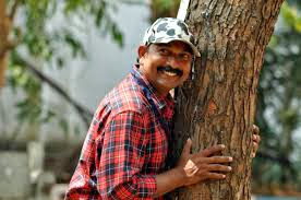 பசுமை நாயகன் http://www.thagavalthalam.com/