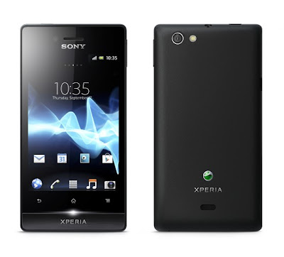Product likewise Sony Xperia Miro Specs Pictures furthermore Product additionally 2001 Kawasaki Vulcan 1500 Classic MC10165004E37 in addition Product. on best gps reviews youtube html