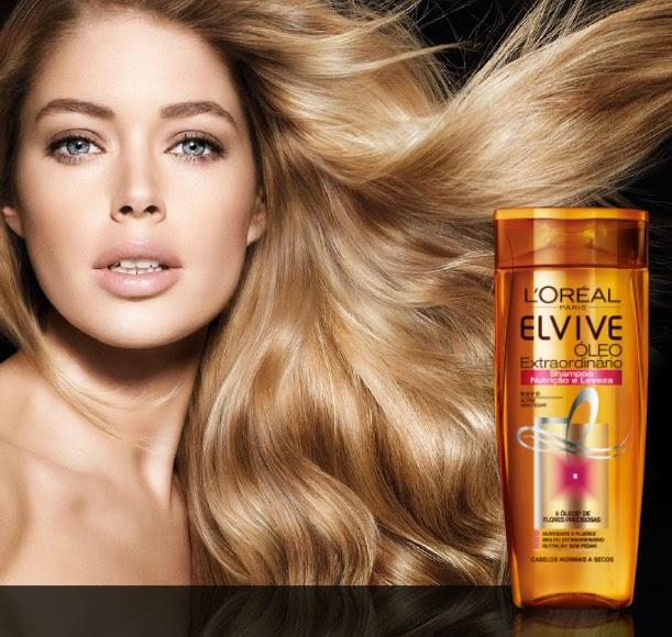 http://www.beautylorealparis.com/shampoo-oleoextraordinario