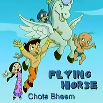 Wallpapers download pogo tv channel chota bheem cartoon pictures