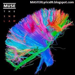 Panic Station Lyrics - MUSE