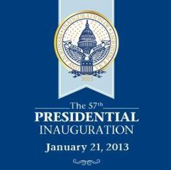 Presidential Inauguration Committee