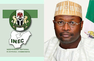 INEC speaks on job recruitment