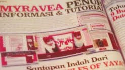 REMAJA 1JAN2011