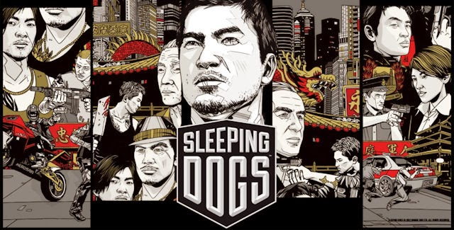 Free Download Sleeping Dogs Full Version For Pc