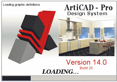 2020 Kitchen Design Dongle Crack Download Part 43