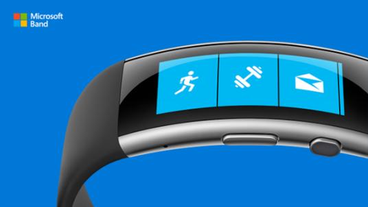 Microsoft entra en guerra con Nike