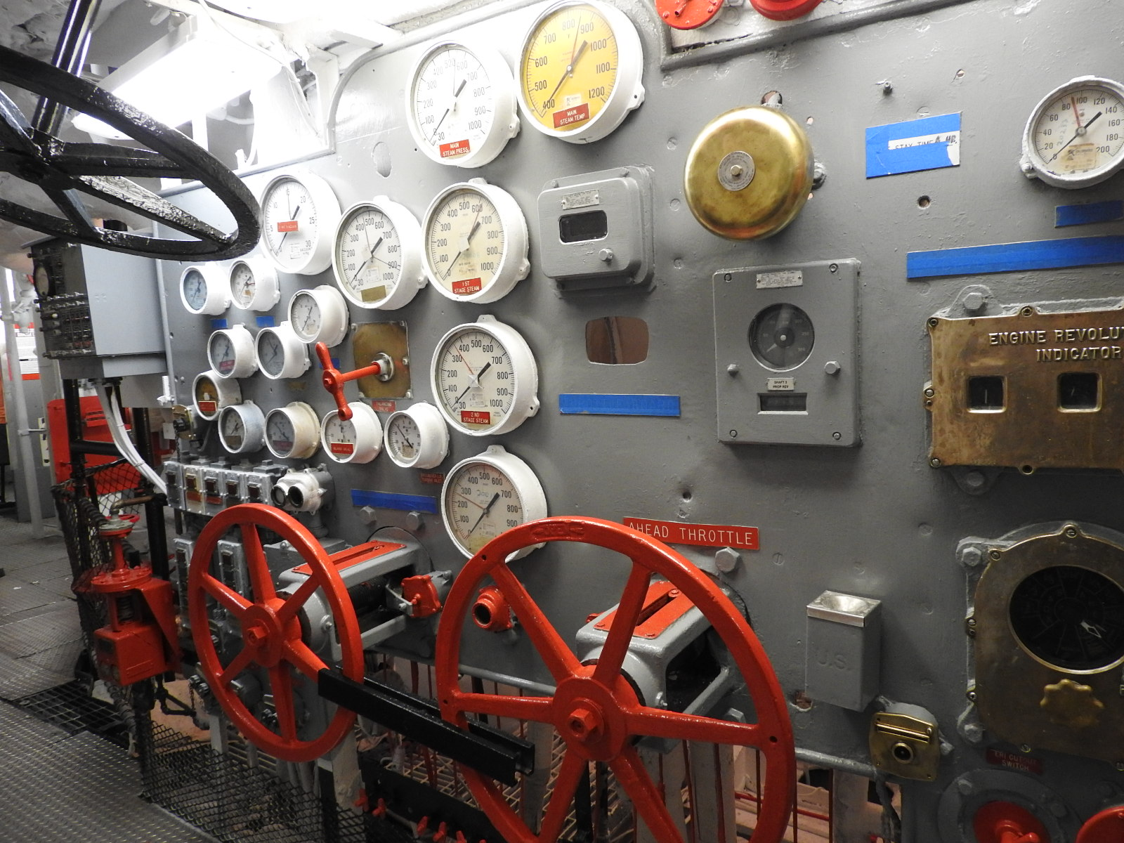 Texas Steam Engine Diagram Wire Data Schema Pin Labeled On Pinterest Uss Room Pictures To Pinsdaddy Of A How Works