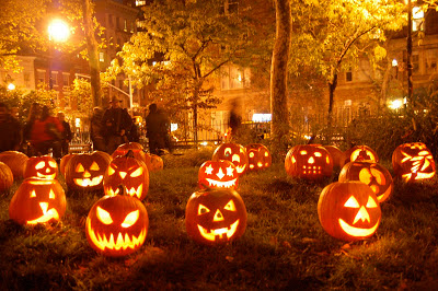 Lista: 10 películas para ver en Halloween. Making Of