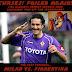 Milan vs. Fiorentina: Game On!