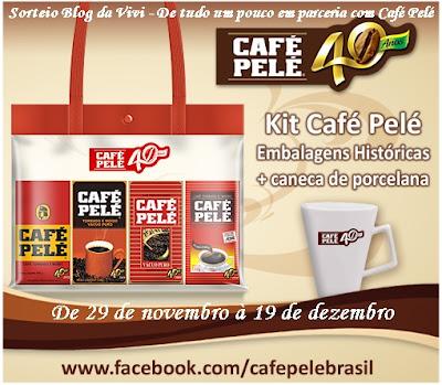 http://4.bp.blogspot.com/-OBrT-5ySYgE/ULdd92uRE_I/AAAAAAAAHCo/1BaBb1MqbVw/s1600/kit_cafe_pele_2_caneca.jpg