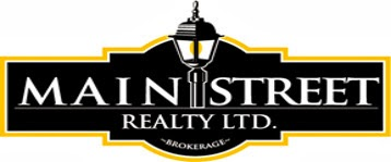 150 Main Street South Newmarket, ON, L3Y3Z1