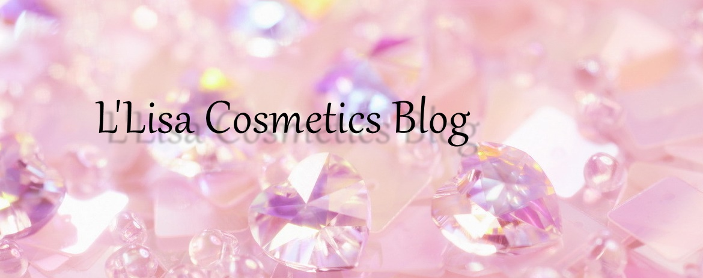 L'Lisa Cosmetics