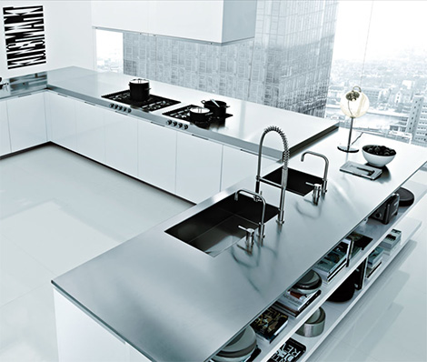 varenna-poliform-matrix-italian-kitchen-design-ideas.jpg