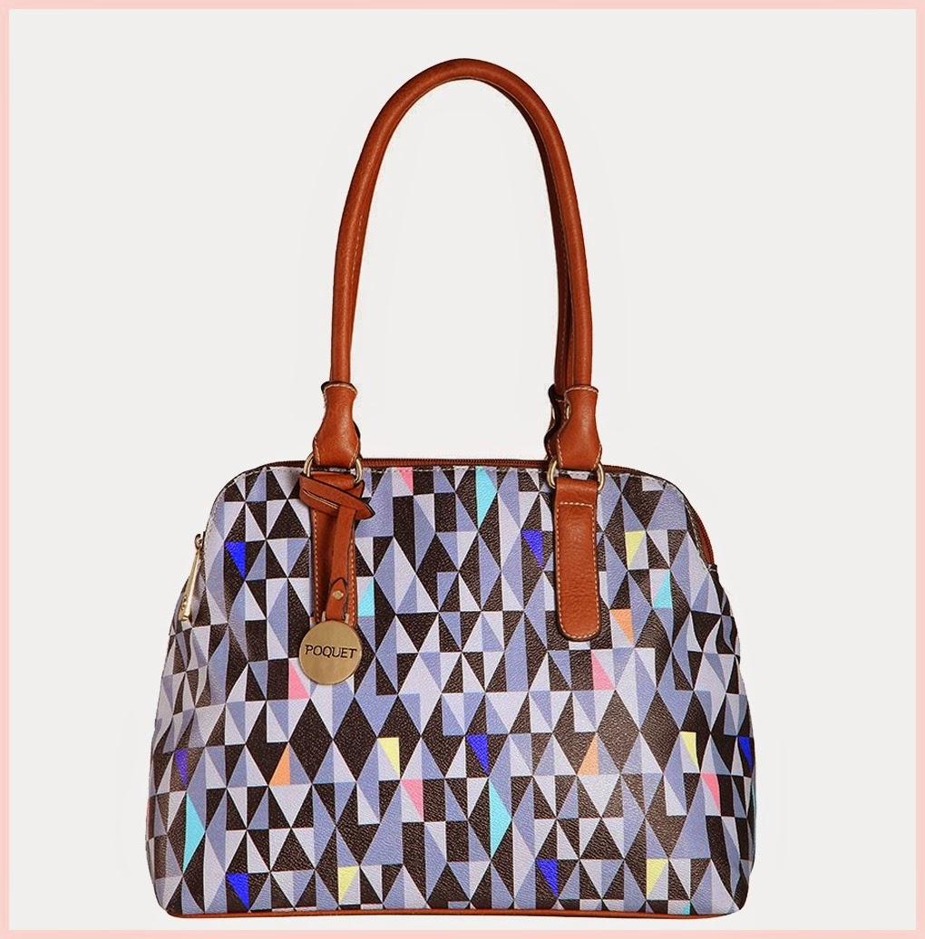 http://www.portaldabolsa.com.br/produto-858/bolsa-de-ombro/-bolsa-de-ombro-feminina-14sbh