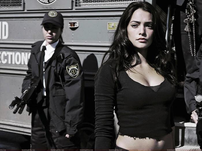 Natalie Martinez HD Wallpaper -05
