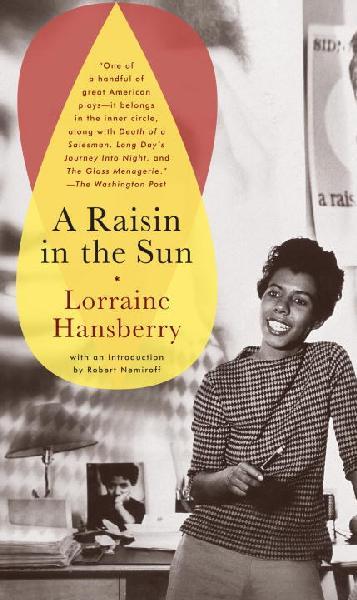 a raisin in the sun textual