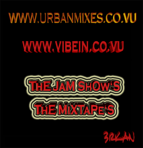 http://www.urbanmixes.co.vu/2015/01/the-jam-show-part-2-012015-r-hiphop-mix.html