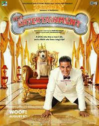 It'Entertainment full movie