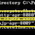 How to Change Tomcat port numbers in server.xml file