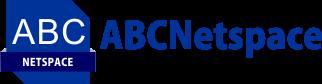 ABCNetspace