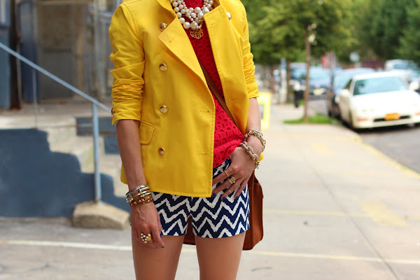 atlantic pacific milly shorts jcrew yellow jacket coach willis