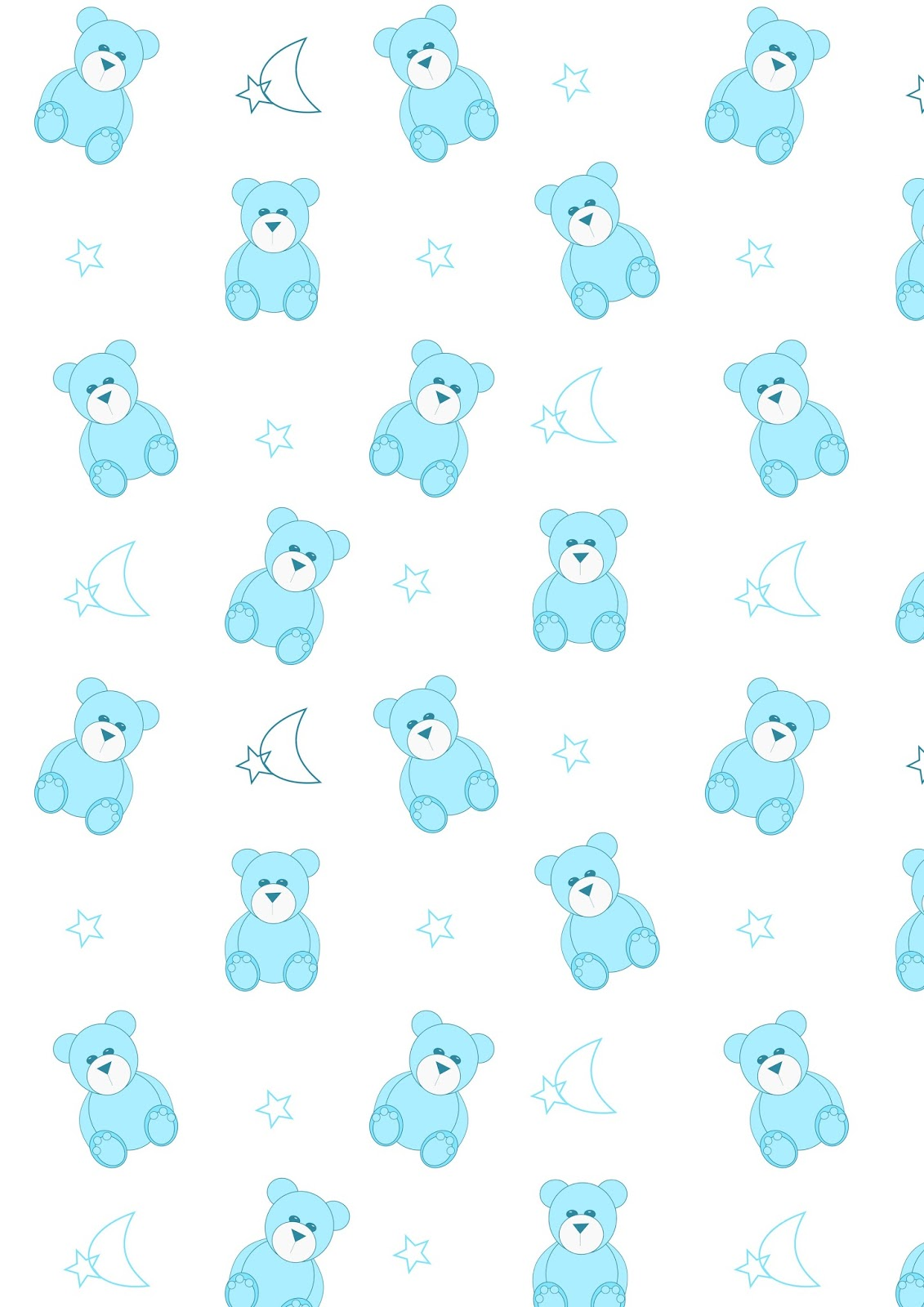 Unforgettable image for free printable pattern paper