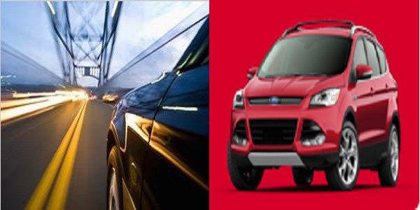 Find Best Car Rental Service