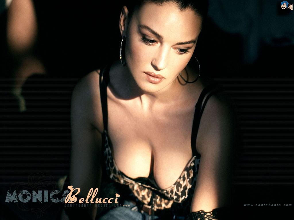 http://4.bp.blogspot.com/-OByU-QmV4CI/TW-i_2E3roI/AAAAAAAAGBI/ak9qPv48OMg/s1600/Monica-Bellucci-jennifer-lamiraqui-natalie-imbruglia-lucy-pinder-Topless-Candids-Beach-nude-sexy-big-boobs-beach-nude-girls-whiteny-port-candids-nude-big-boobs-sex-tape-sexy-7.jpg?girls%20taking%20picture%20of%20themselves