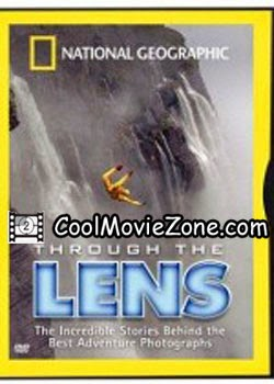 National Geographic Through the Lens (1995)