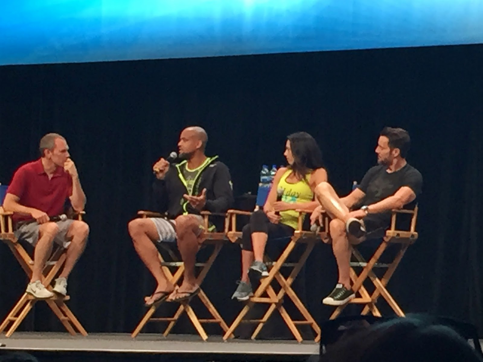 Deidra Penrose, Shaun T, Autumn Calabrese, Tony Horton, P90X3, Insanity Max 30, 21 Day fix, Carl Daikeler, CEO beachbody,  Elite Beachbody coach, health and fitness coach, top fitness coach, top online fitness coach, work from home, successful fitness coach, fitness motivation, , dream Team, success club 2015, cancun beachbody