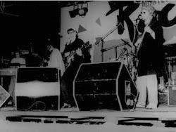 El Cuarteto de Nos 1981