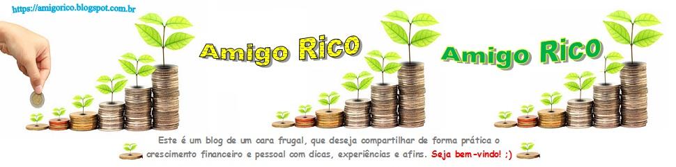 Amigo Rico