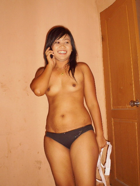 Sorry, that women cambodian girls nude would